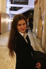 AlexandraT